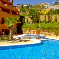 Фото отеля Royal Suites Marbella 3*