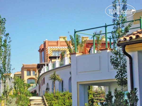 Village Club Terrazas Costa Del Sol No Category
