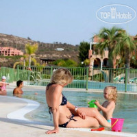 Фото отеля Village Club Terrazas Costa Del Sol No Category