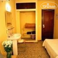 Фото отеля Hostal Castilla No Category