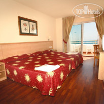 ���� ����� Best Oasis Tropical 4* � �������� (�������), �������