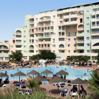 Фото отеля Vita Mar y Golf APT
