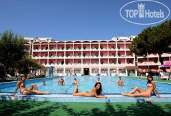 Santa Caterina Village Club 4*