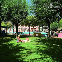 Фото отеля Santa Caterina Village Club 4*