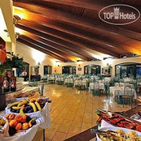Фото отеля Club Resort Itaca-Nausicaa 4*