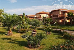 Club Resort Itaca-Nausicaa 4*