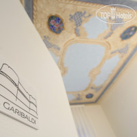 Фото отеля Al Castello Luxury B&B No Category