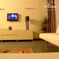 Фото отеля Home Club Suite 4*