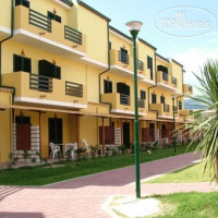 Фото отеля Villaggio Santandrea 4*