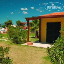 ���� ����� Sibari Golf Village 4* � ��������, ������