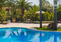 Villaggio Vascellero Club Resort 3*