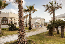 Le Ancore Hotel Resort 5*