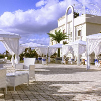Фото отеля Le Ancore Hotel Resort 5*