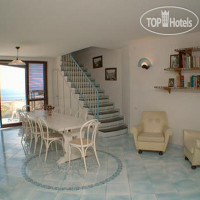 Фото отеля Holiday Apartment Lungavista No Category