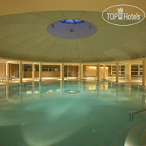 Фото отеля Caesius Hotel  Therme & Spa Resort 4*