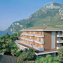 ���� ����� Ideal Hotel 4* � ����� ����� (��������), ������
