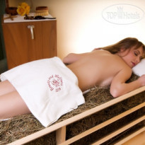 Фото отеля Liberty 4* Wellness