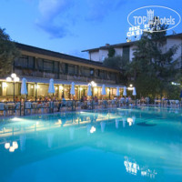 ���� ����� Park Hotel Casimiro Village 4*