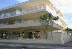 Residence I Diamanti No Category