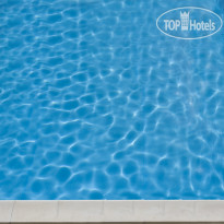 Фото отеля Savoy Pesaro 4* Swimming-pool