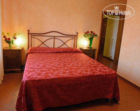La Piazzetta B&B No Category