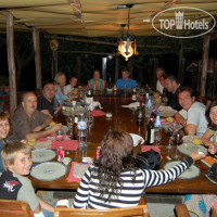 ���� ����� Country Inn Casa Mazzoni No Category