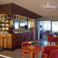 Фото отеля Grand Hotel Continental Tirrenia 4*