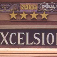 ���� ����� Grand Hotel Excelsior 4*