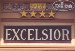 Grand Hotel Excelsior 4*