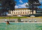 Fonteverde SPA & Hotel