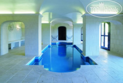 Il Borro Resort Spa & Winery 5*