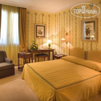 Фото отеля Grotta Giusti Natural Spa Resort 4*
