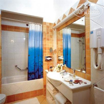 Фото отеля Grand Hotel Elba International 4*