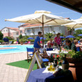 ���� ����� Villagio Club La Buca Del Gato 4*