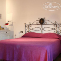 Фото отеля Il Girasole Bed and Breakfast No Category