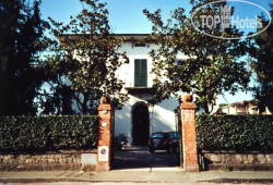 Arcobaleno B&B No Category