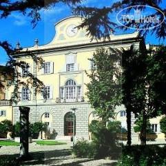 https://tophotels.ru/icache/hotel_photos/75/1465/46048/369755_241x241.jpg