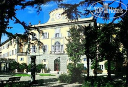 Bagni Di Pisa Natural Spa Resort 5*
