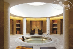 Terme Di Saturnia Spa & Golf Resort 5*
