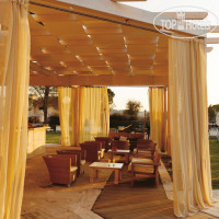 Фото отеля Terme Di Saturnia Spa & Golf Resort 5*
