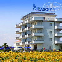 Фото отеля Residence Il Girasole 1 No Category