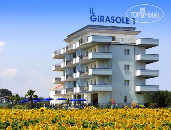 Residence Il Girasole 1 No Category