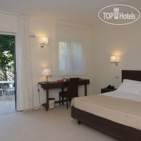 Фото отеля Maritalia Hotel Club Village Gargano 4* suite
