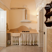 Фото отеля Antica Villa La Viola B&B No Category