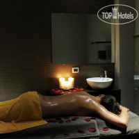Фото отеля Pineta Wellness & Spa Hotel 4*