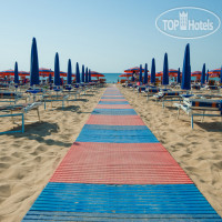 Фото отеля Stella Maris Beach 4*