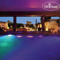 Фото отеля Doubletree by Hilton Acaya Golf Resort Lecce 4*
