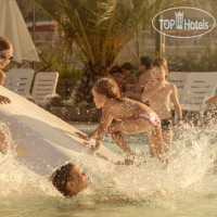���� ����� Camping Village Fabulous 2*