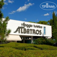 Фото отеля Villagio Albatros No Category