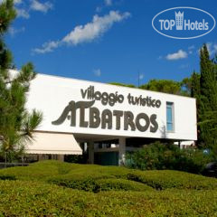 Villagio Albatros No Category